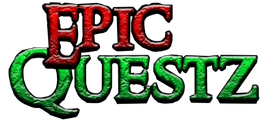 EpicQuestz Forums
